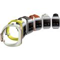Samsung løfter sløret for Galaxy Gear Smart Watch, uden at imponere