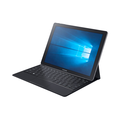 Galaxy-TabPro-S-Black.jpg
