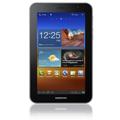 Samsung aloittaa Galaxy Tab 7.0 Plussan myynnin 13. marraskuuta