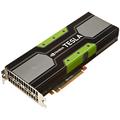 Australsk forhandler lister GeForce GTX Titan
