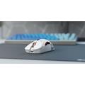 Glorious PC Gaming Racelta 69 gramman Model D Wireless -pelihiiri