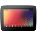 Google Nexus 10.jpg
