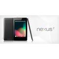 Google Nexus 7.png