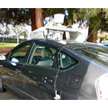 Google Self driving car flickr by DoNotLick.jpg