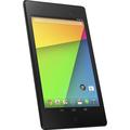 Google sec gen Nexus 7.jpg