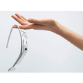 Artikel: Google Glass Ergonomi, performance og funktionalitet