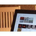 Google-Kuvat-uudistus-Android-tabletti-Chromebook.jpg