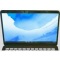 """Googlen tulevan Chromebookin nimi on Pixelbook Go - 13.3"""" 4K -näyttö, Core i7 ja 16 GB RAM"""