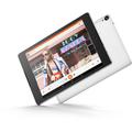 HTC: Uuden Google-tabletin kysyntä yllätti
