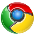 Google_Chrome-logo.jpg