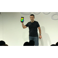 Google_Hugo_Barra_with_new_Nexus_7.jpg
