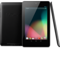 Huhut vahvistuvat: Uusi Nexus 7 jo tässä kuussa?