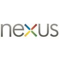 Google_Nexus_logo.jpg