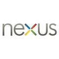 Kehittääkö Google Nexus-tablettia?