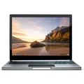 Google lirkuttelee yritysten suuntaan: Windows-ohjelmat Chromebookeille