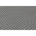 Graphene_on_substrate_3d.jpg