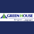 Green_House_Japan_logo.gif