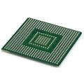 Asus-pomo uskoo irrotettavien prosessoreiden tulevaisuuteen