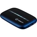 Elgato julkaisi HD60 S+ -videotallentimen - 4K 60FPS -läpivienti ja 1080p60 HDR10 tallennus
