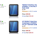 HP Touchpad in Amazon.png