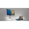 HP julkaisi kääntyvällä näytöllä varustetun Chrome OS -tietokoneen