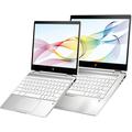 HP:n kaksi uutta Chromebookia tukevat USI-kynää