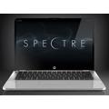 HP-Envy14-Spectre_front_250px.jpg