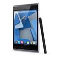 Testasimme yrityskäyttöön suunniteltua HP Pro Slate 8 -tablettia