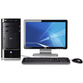 HP-computer.jpg