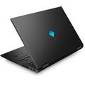 HP-omen-17-laptop-2021.jpg