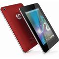 Testiohjelma paljastaa: HP työstää 8-tuuman Android-tablettia 4:3 kuvasuhteella