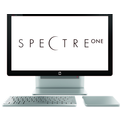 HP_Spectre_One_Front_Facing_700x500.jpg
