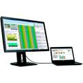 HP esitteli uusia näyttöjä CES-messuilla
