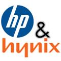 HP_ja_Hynix_logot.jpg