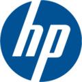HP ei luovu maailman suurimmasta PC-bisneksestä