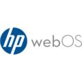HP_webOS_logo_250px.png