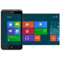 Microsoft sælger fire gange så mange telefoner som i 2011