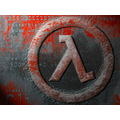 Half-Life_logo.jpg