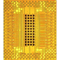Holey Optochip.jpg