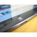 Home_button_on_Ativ_Tab_closeup.JPG