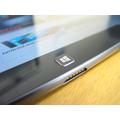 Pienemmät Windows-tabletit tulossa, Microsoft muokkasi vaatimuksia sopiviksi