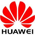 Huawein puhelinten ja tietokoneiden valmistus saattaa pysähtyä kuin seinään - Broadcom, Intel ja Qualcomm lopettivat piirien toimitukset