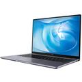 Huawei-MateBook-14-2020-1.jpg