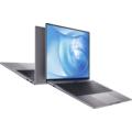 """Huawein AMD-suorittimella varustettu MateBook 14"""" -kannettava myyntiin 999 euron ja 1099 euron hinnoilla"""
