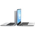 """Huawein uudet MateBook D 14"""" ja MateBook D 15"""" -kannettavat heti myynnissä Suomessa - Hinnat 749 euroa ja 699 euroa"""