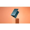 Huawein MateBook X nyt myynnissä metsänvihreässä värissä - tabletti kaupan päälle jos ostat ennen joulua