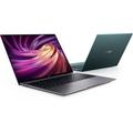 Huawei-MateBook-X-Pro-2020.jpg