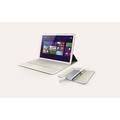 Huawei julkaisi ohuen Windows 10 -hybriditabletin – kilpailija Microsoft Surfacelle