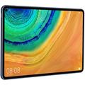 Huawei-MatePad-Pro-Gray-blue.jpg