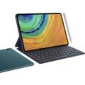 Huawei-MatePad-Pro.png